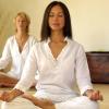 sadhana-k-yoga.ru