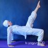 Kriya-dlya-vosstanovleniya-ot-stressa-i-gneva-6