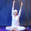 Meditaciya-dlya-nijnego-treugolnika-crop