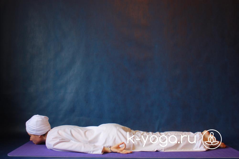 Медитации кундалини для беременных 17