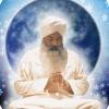 yogi-bhajan-k-yoga.ru