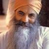 yogi_bhadzhan