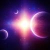 Вселенная_5