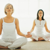 yoga-k-yoga.ru