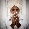 sikh-prayer_k-yoga.ru