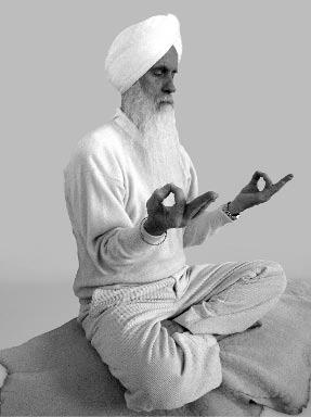 Narayan-Kriya_k-yoga.ru