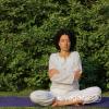 dyhatelnye-meditacii-3