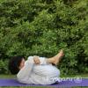 transcendetalnaya-meditaciya-3