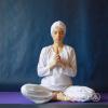 Медитация для избавления от холодной депрессии и Медитация для уменьшения влияния Эго+