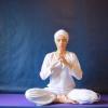 Медитация для обретения огромной силы