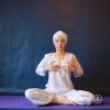 Медитация для преодоления вызовов судьбы