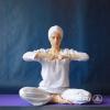 Медитация для возвышения
