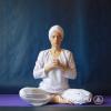 Медитация для защиты