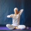 Целительная медитация Кундалини йоги с мантрой «Ра Ма Да Са»