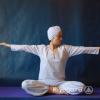 Медитация для Вишуддхи_2-1
