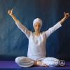 Медитация для избавления от гнева_2