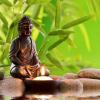 камни и бамбук-4-2