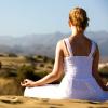 медитация-3-1