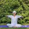 Meditaciya-dlya-vstrechi-zavtrashnego-dnya-1