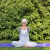 Meditaciya-ispytanie-sebya-1