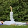 Relax-kriya-4