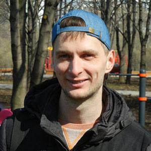 Вадим-2