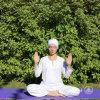 Kriya-dlya-nervnoy-sistemy-2-2
