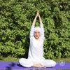 Kriya-na-balans-polyshariy-mozga-11