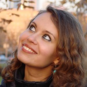 Наталья-2