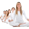 yoga-5-2