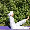 Kompleks-dlya-podgotovki-k-meditacii-1-2