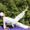 Kriya-dlya-endokrinnoy-sistemy-cirkulyacii-i-meditativnogo-uma-2-2