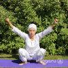 Kriya-dlya-tela-i-yasnogo-uma-2