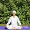 Meditaciya-na-svou-samost-4