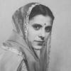 Биби Индерджит Каур