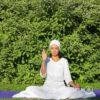 Meditaciya-dlya-prevrascheniya-nujdy-v-procvetanie