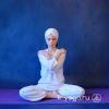 Meditaciya-Naam-Naad-Kriya