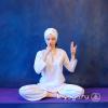 Meditaciya-Vnutrennee-solnce-1