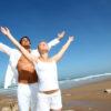 кундалини йога-k-yoga.ru