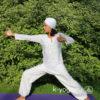 Kriya-dlya-balansa-Aury-2