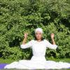 Meditaciya-Pugaem-nepriyatnosti