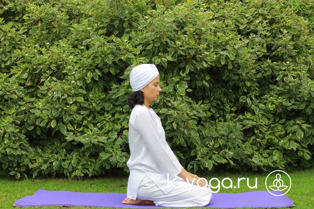 Йога-туры в абхазию (г гудаута) тренинг счастье йога-программа 10 дней трансфер от вокзала в лоо и обратно