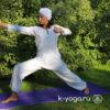 kriya-dlya-jenschin-5