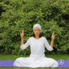 meditaciya-adi-shakti-dlya-jiznennyh-sil