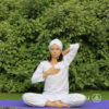 meditaciya-aktiviruyte-pozitivnyy-um-2