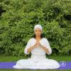 meditaciya-mercury-2