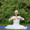meditaciya-nashi-ustanovki-3
