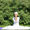 meditaciya-padmani-kriya