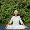 meditaciya-sozdayte-svoe-buduschee