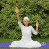 meditaciya-vspomnite-nebesa